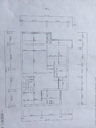 有高手可以帮我看看楼梯设计吗_5106CDE8-62D2-4818-8011-EF733B60C390-6530-00000834D2F73BCB_tmp.jpg