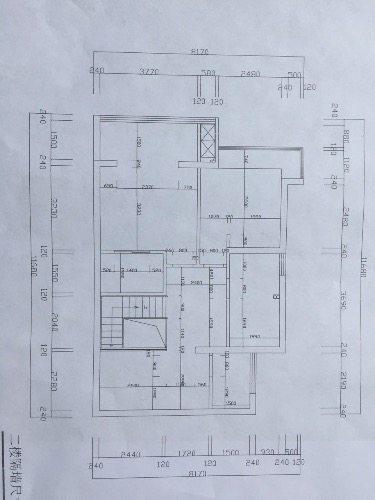 有高手可以帮我看看楼梯设计吗_DC8A2124-7100-4E71-8441-072F9EE94F69-6530-00000834D87FF928_tmp.jpg