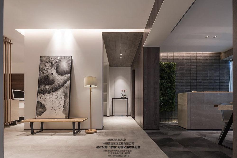 木研营造办公室落地实景_6.jpg