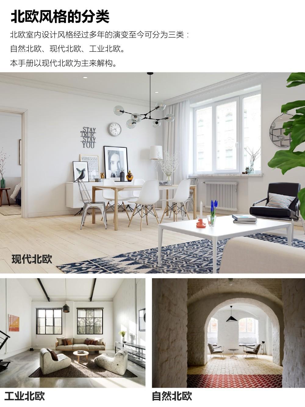 【指导手册】现代北欧风格DIY手册PDF+JPG 93P丨170M丨_03.jpg