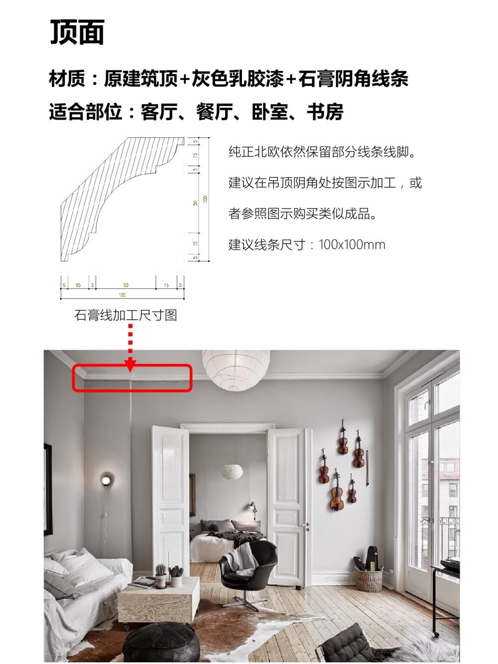 【指导手册】现代北欧风格DIY手册PDF+JPG 93P丨170M丨_09.jpg