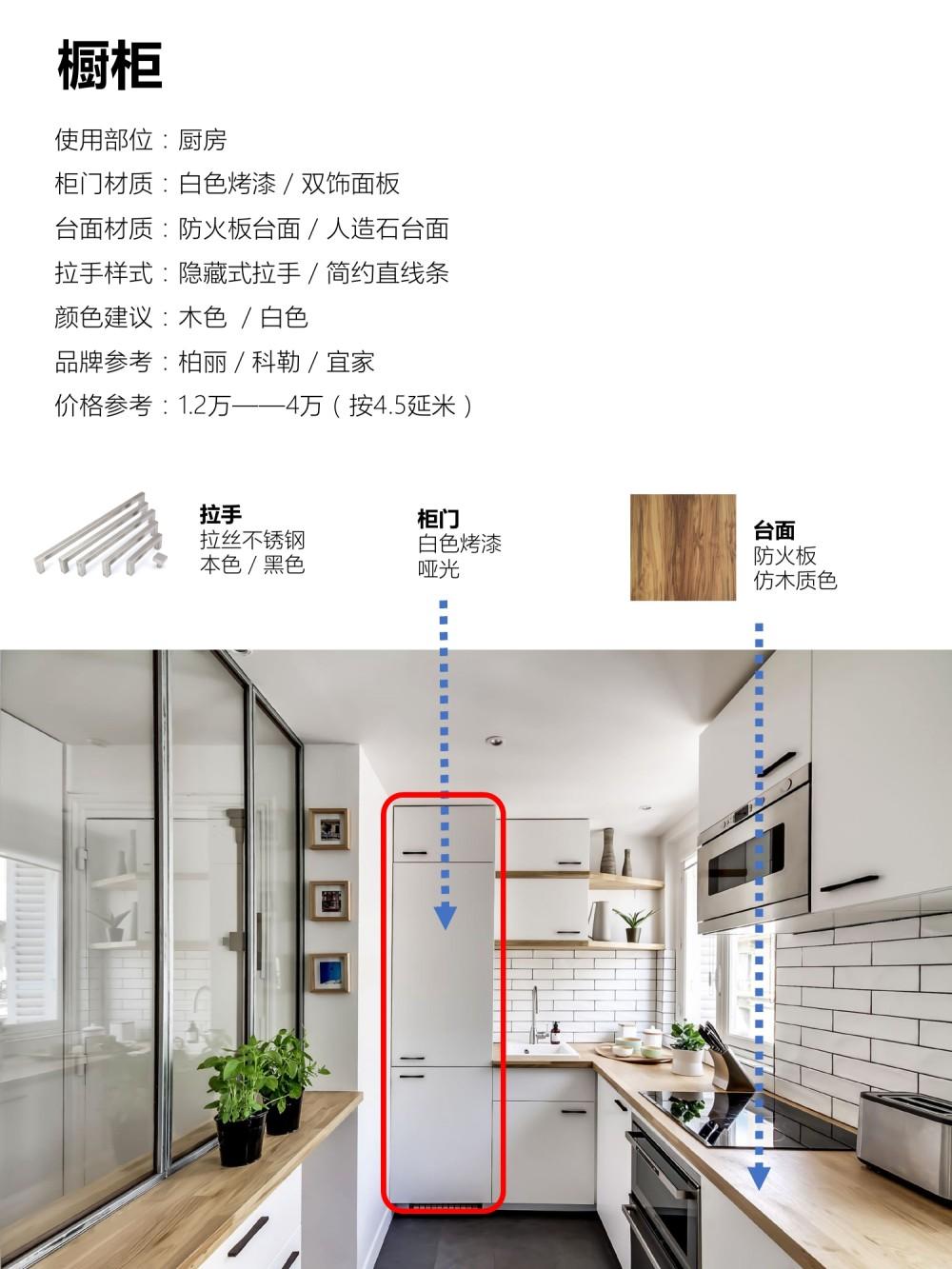【指导手册】现代北欧风格DIY手册PDF+JPG 93P丨170M丨_19.jpg