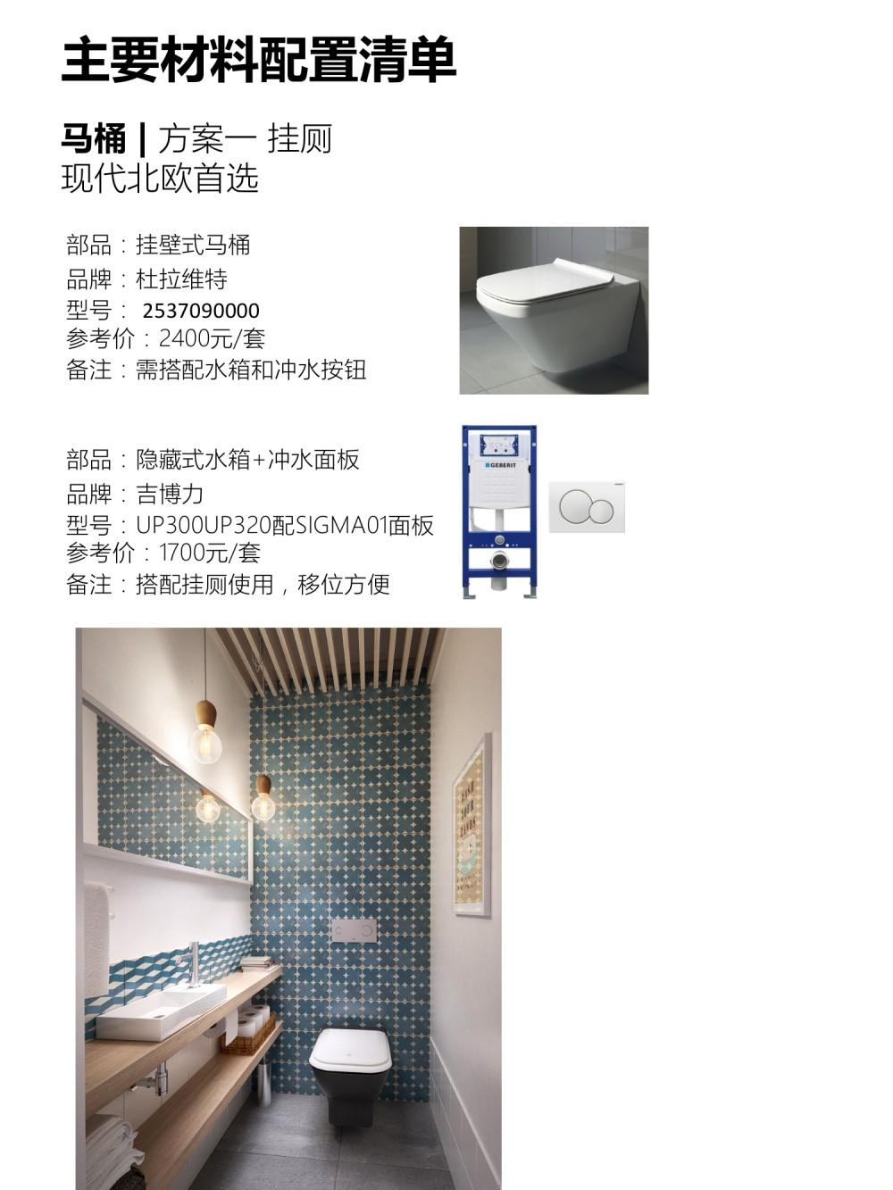 【指导手册】现代北欧风格DIY手册PDF+JPG 93P丨170M丨_20.jpg