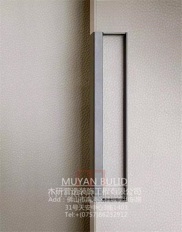 木研营造 工艺节点_微信图片_20171118170502_副本.jpg