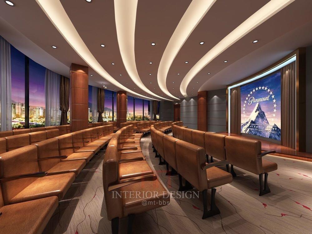 横琴国际商务中心会议室施工图+效果图_208474571744645874.jpg