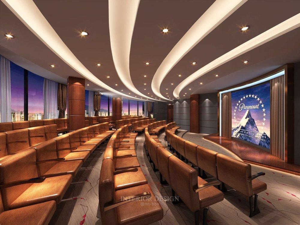横琴国际商务中心会议室施工图+效果图_297907527338646894.jpg