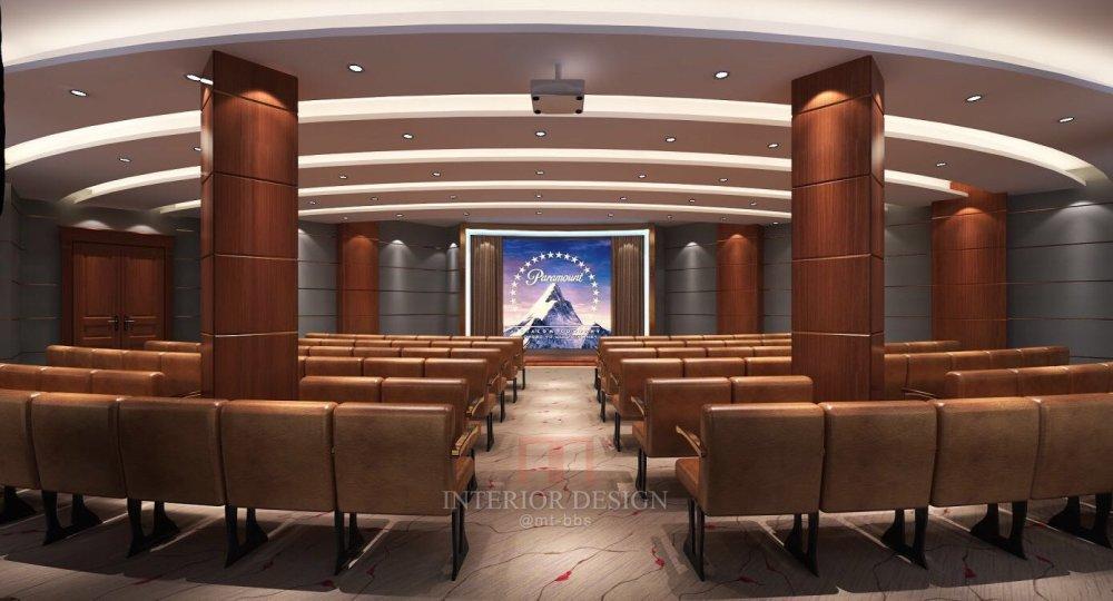 横琴国际商务中心会议室施工图+效果图_712514212732051268.jpg