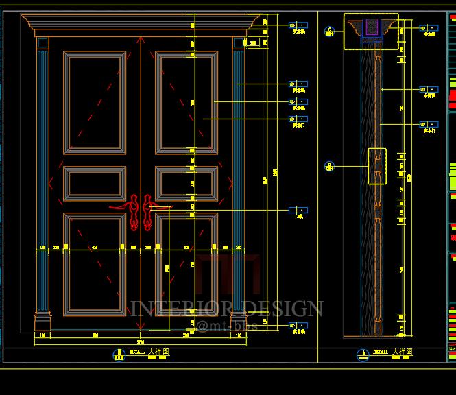 横琴国际商务中心会议室施工图+效果图_1513413039(1).jpg