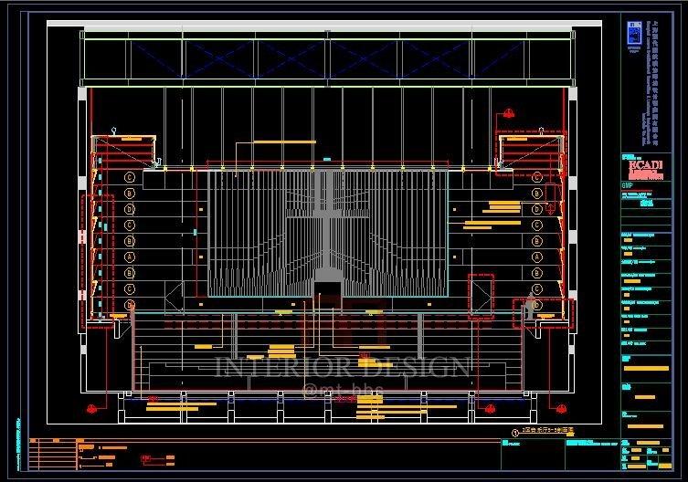 青岛大剧院(施工图+GMP方案+专业摄影+建筑施工图)_QQ截图20171216163502.jpg