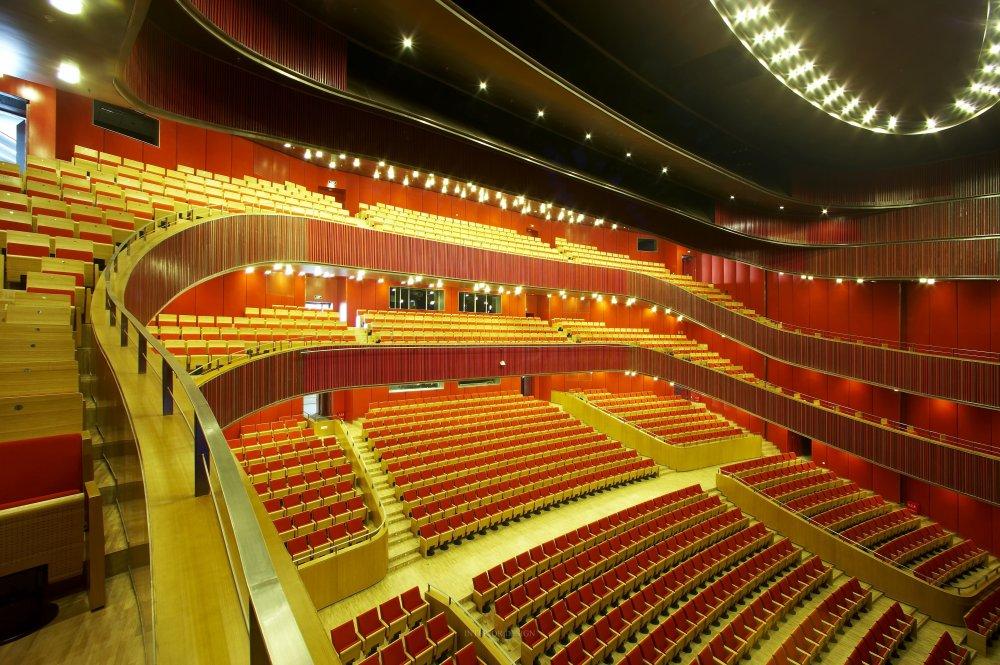 青岛大剧院(施工图+GMP方案+专业摄影+建筑施工图)_WM9R6310.jpg