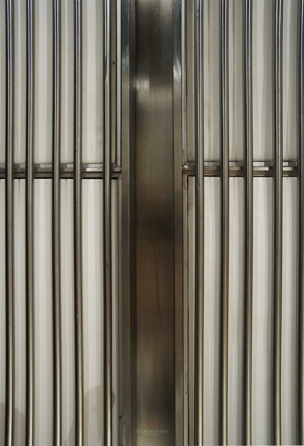青岛大剧院(施工图+GMP方案+专业摄影+建筑施工图)_WM9R6399.jpg