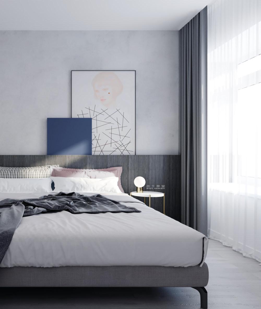 卧室 2.jpg