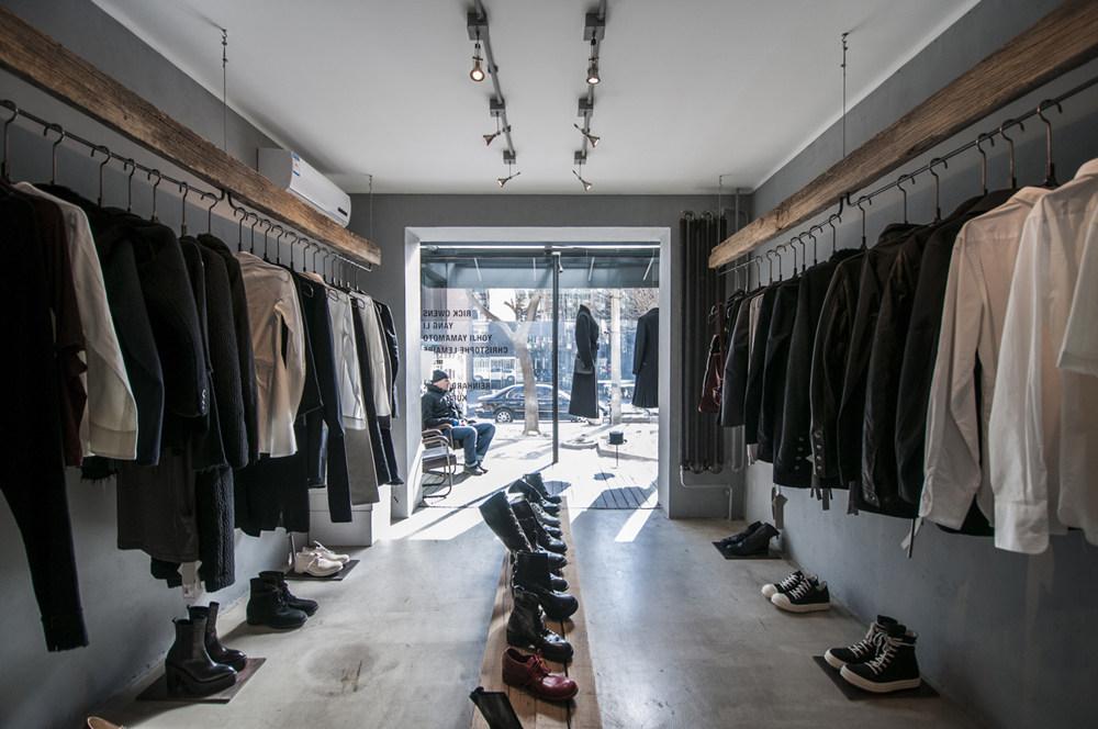 服装店设计966.jpg