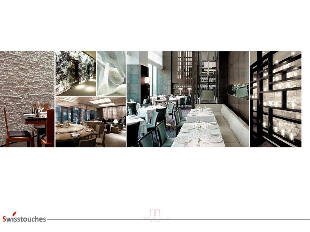 HBA-西安瑞丝利五星大酒店CAD施工图+效果图+物料表软装实..._幻灯片8.jpg
