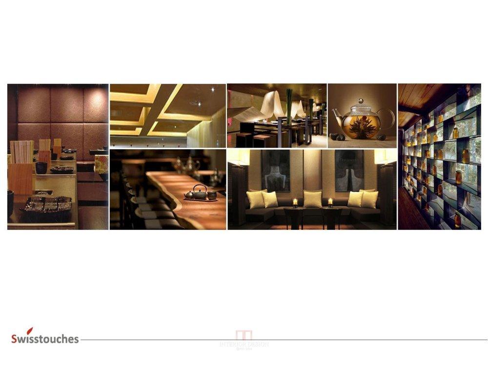 HBA-西安瑞丝利五星大酒店CAD施工图+效果图+物料表软装实..._幻灯片10.jpg