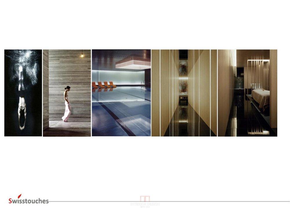 HBA-西安瑞丝利五星大酒店CAD施工图+效果图+物料表软装实..._幻灯片14.jpg