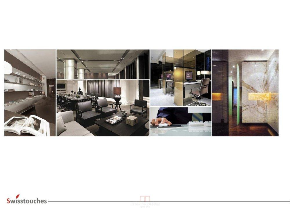 HBA-西安瑞丝利五星大酒店CAD施工图+效果图+物料表软装实..._幻灯片18.jpg