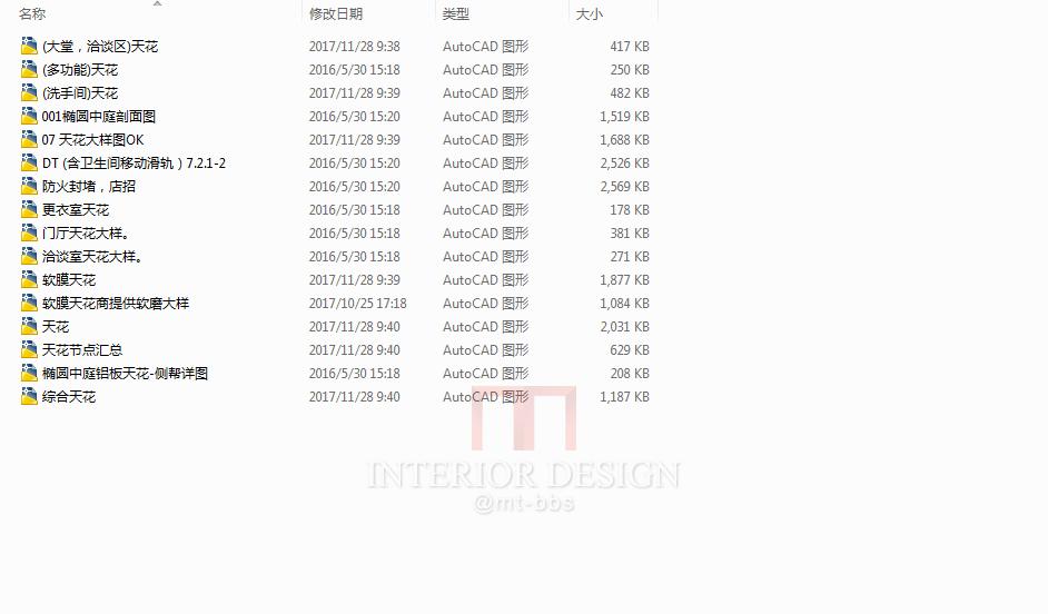 总结的一套比较全面的节点图库_微信截图_20180129130015.png
