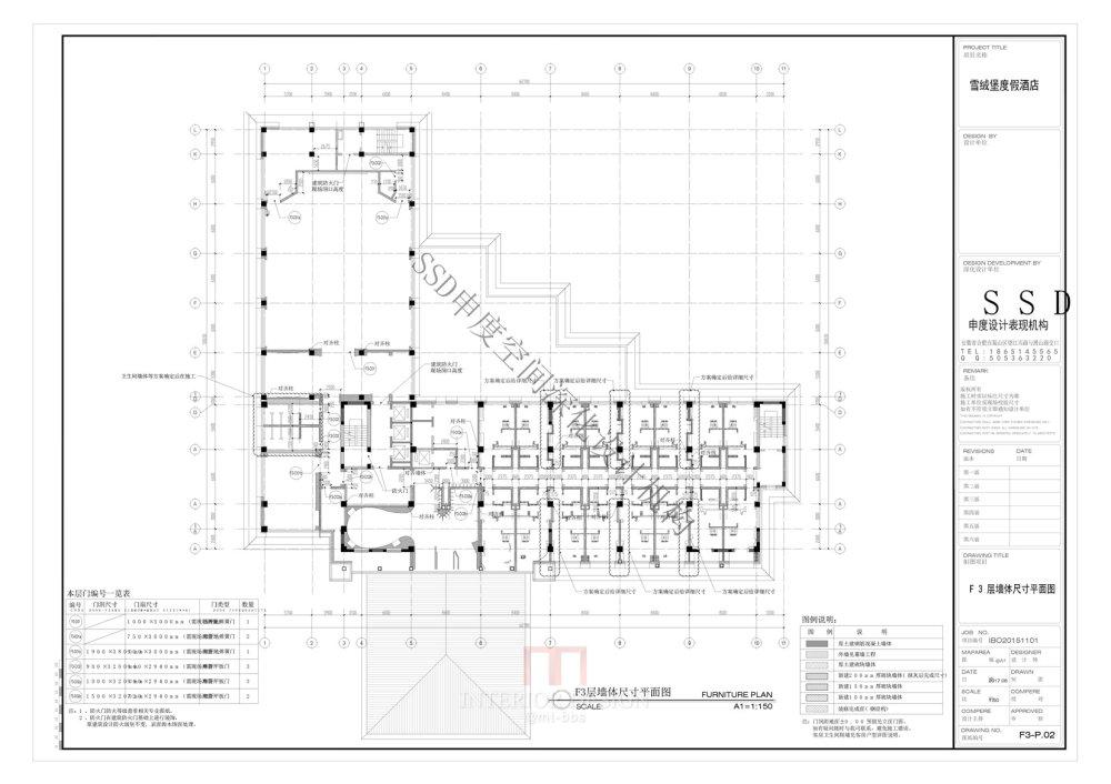 申度空间设计施工图深化设计机构_211156uv0h666ou80w6ubc.jpg
