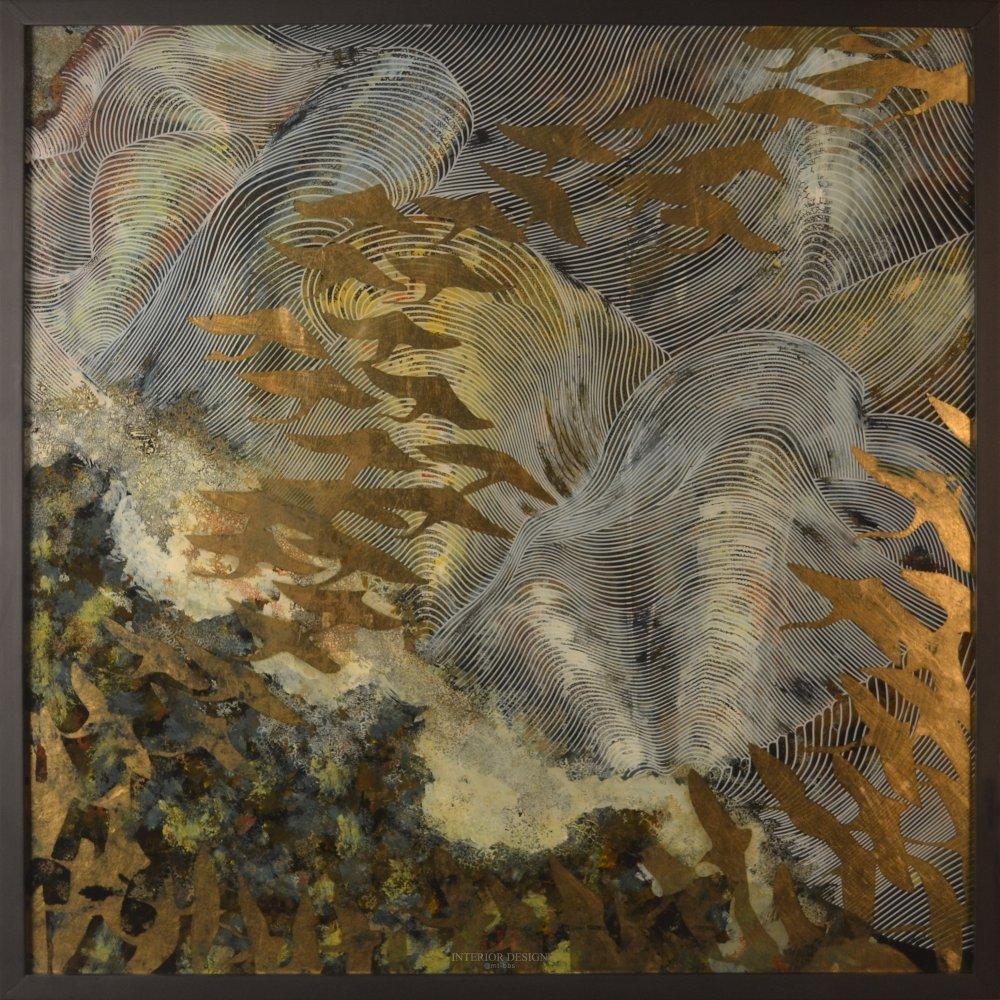 十三装饰画_LC097-1.JPG