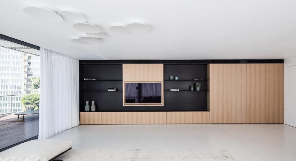 B_apartment_020.jpg