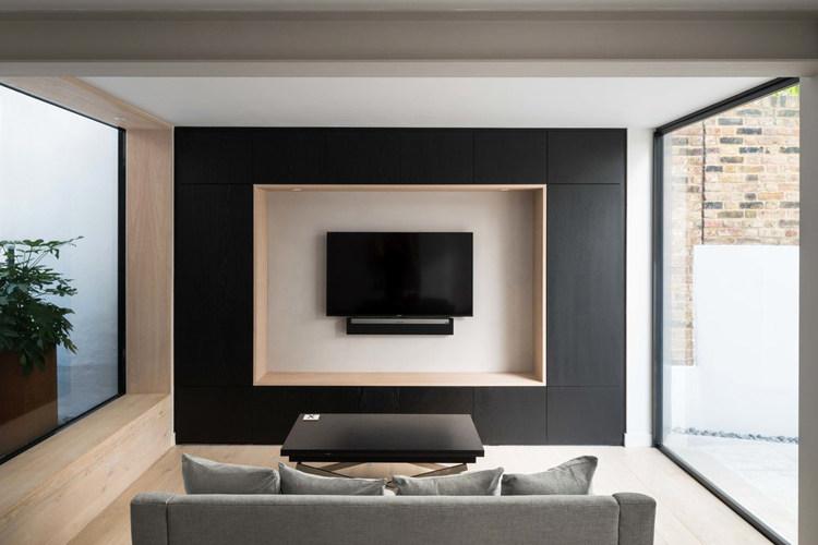bevel-extension-yard-architects-london-3.jpg