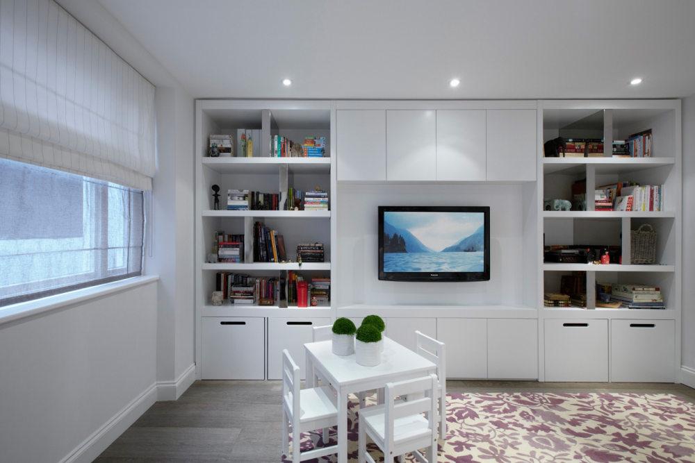 100个客厅电视背景墙参考图,有图可以抄了_Fiona-Barratt-Interiors-Abbey-Gardens-17.jpg