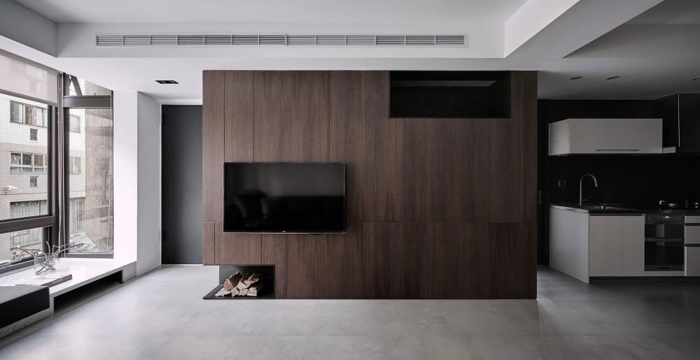 100个客厅电视背景墙参考图,有图可以抄了_K-Residence-05.jpg