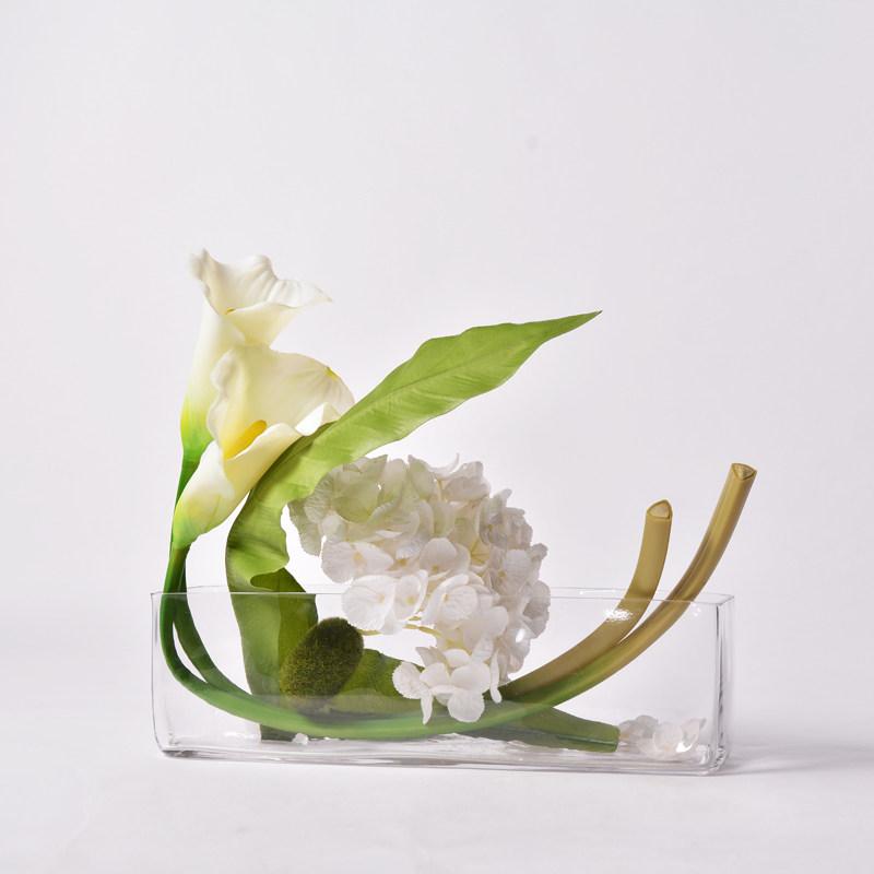 艺术插花-现代花艺 (21).jpg