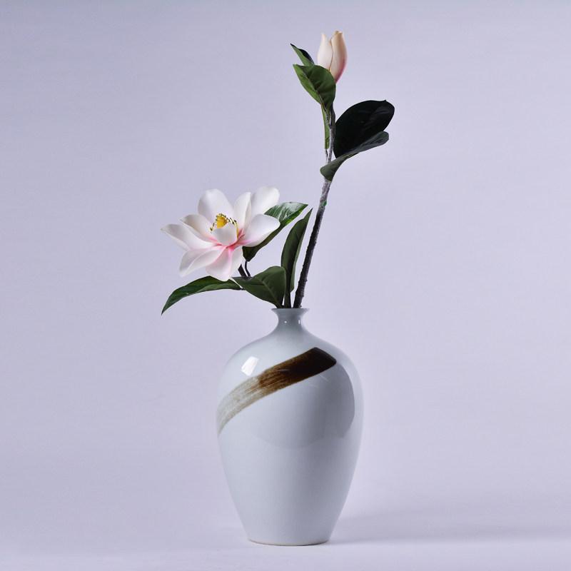 艺术插花-现代花艺 (53).jpg