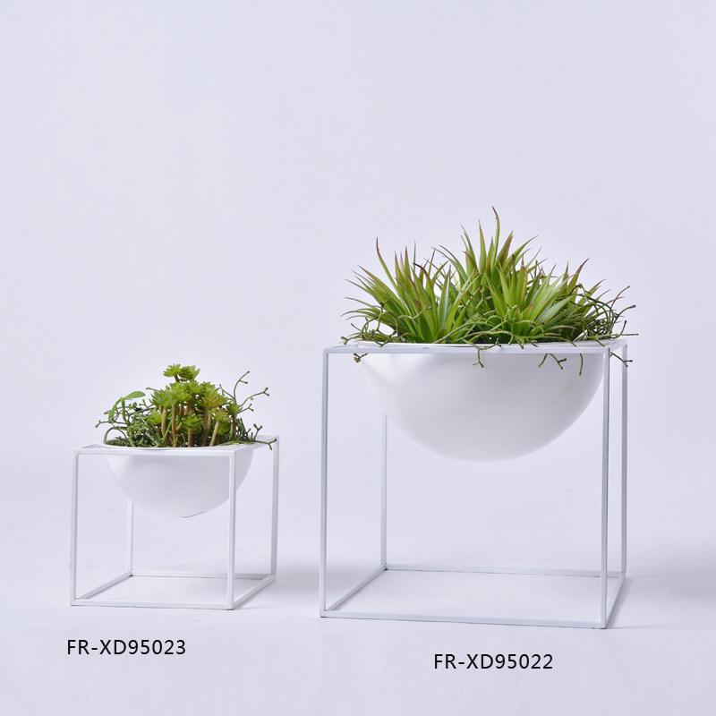 艺术插花-现代花艺 (76).jpg