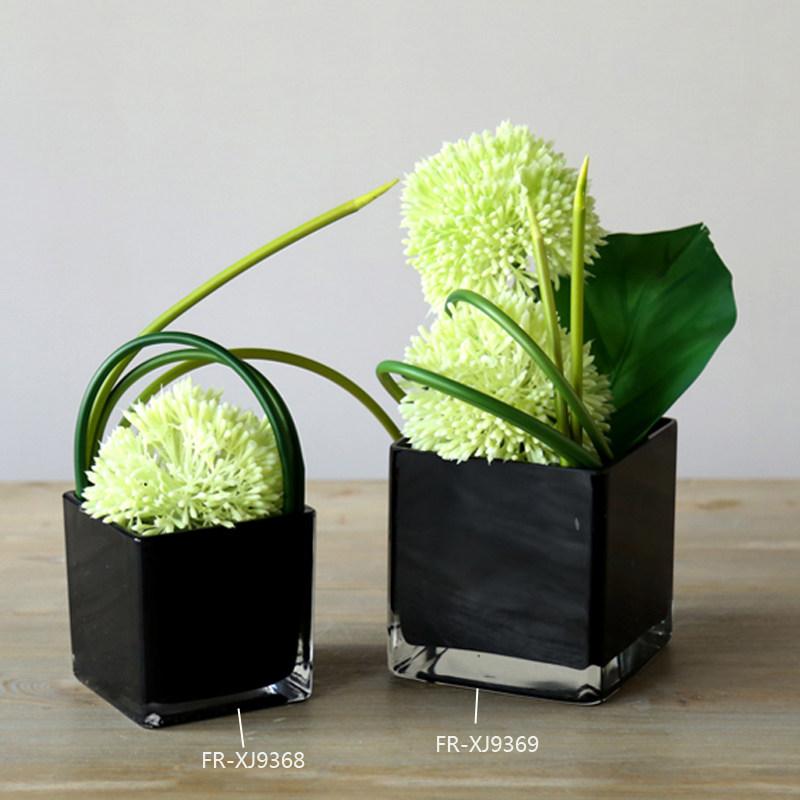 艺术插花-现代花艺 (132).jpg