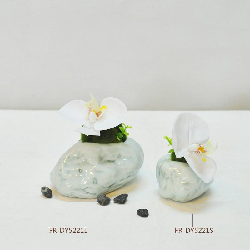 艺术插花-现代花艺 (152).jpg