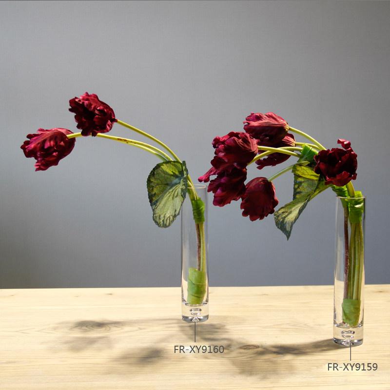 艺术插花-现代花艺 (167).jpg