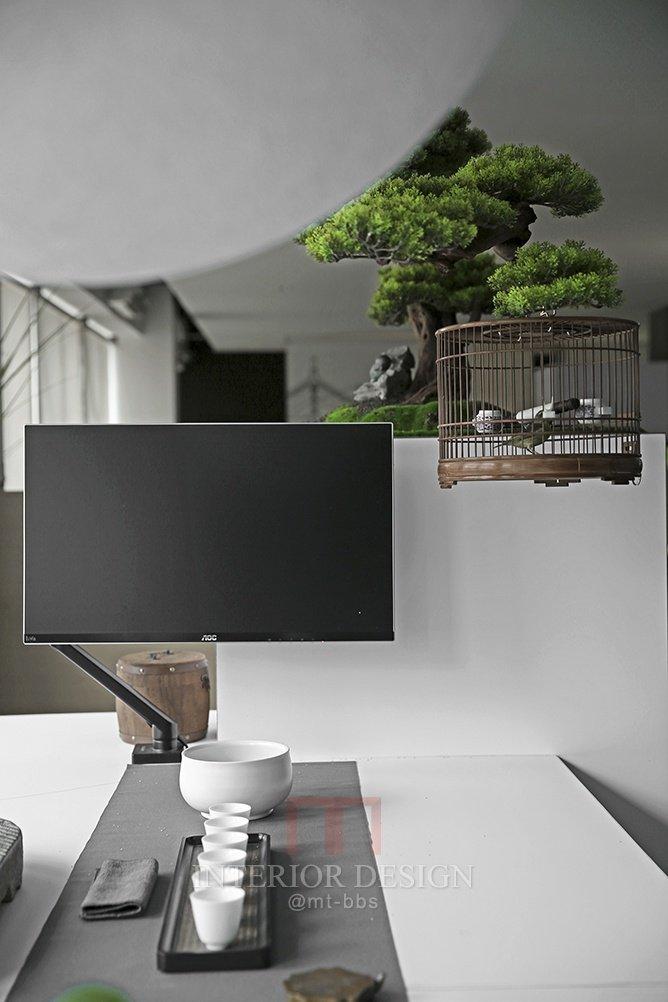 02 本则设计事务所.jpg