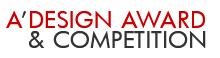 1 logo1.png