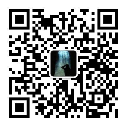 164252yevvks7zey4lcpc7.jpg.thumb.jpg
