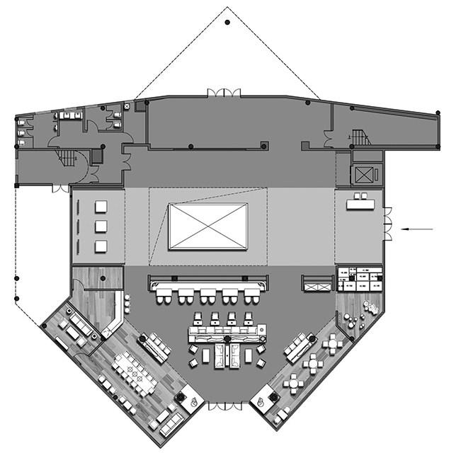 27 一层平面图.jpg