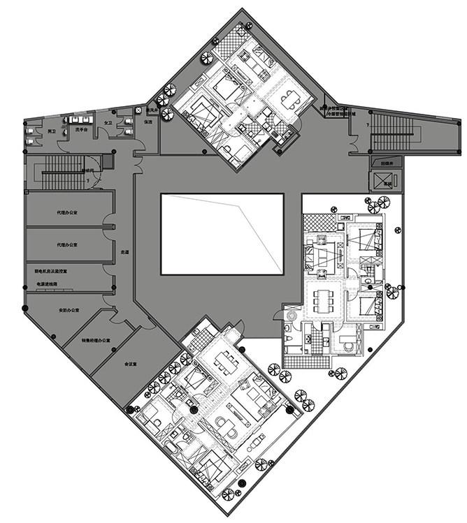 28 二层平面图.jpg