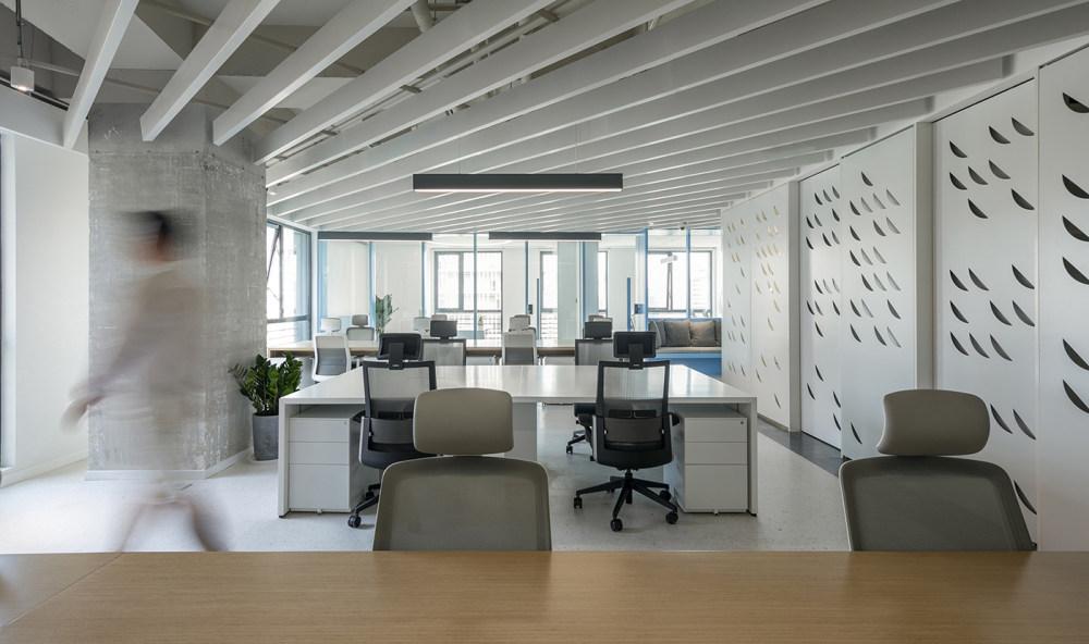 【RAMOPRIMO】600㎡灵活的办公空间_【RAMOPRIMO】600㎡灵活的办公空间 (9).jpg