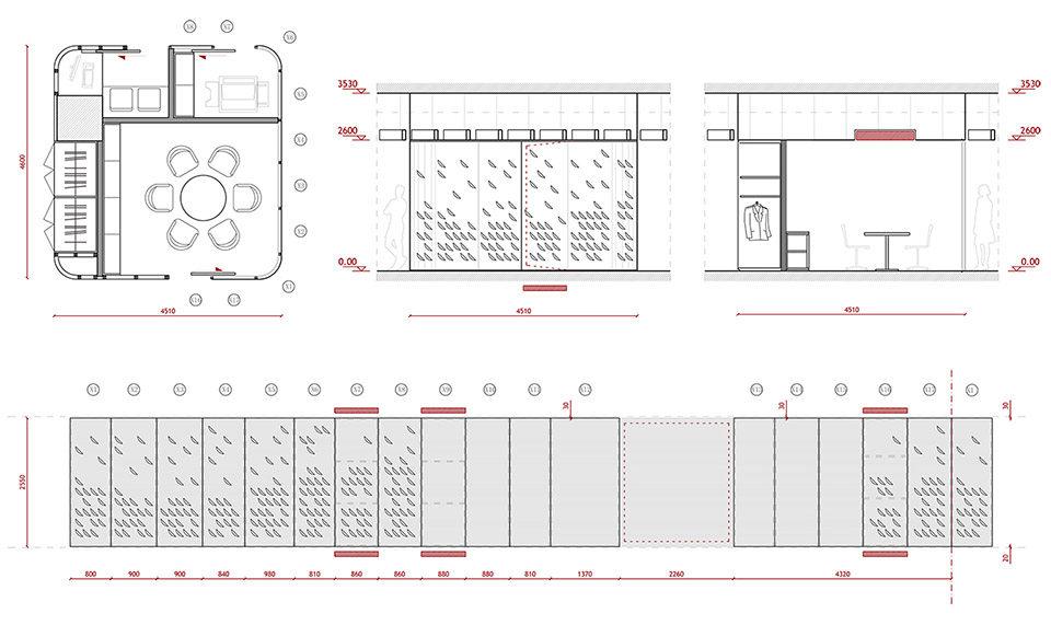 【RAMOPRIMO】600㎡灵活的办公空间_【RAMOPRIMO】600㎡灵活的办公空间 (14).jpg