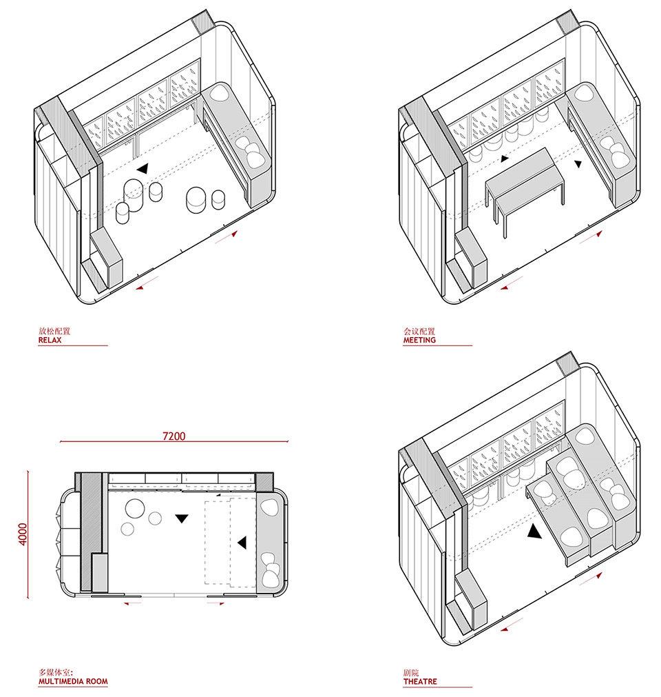 【RAMOPRIMO】600㎡灵活的办公空间_【RAMOPRIMO】600㎡灵活的办公空间 (21).jpg