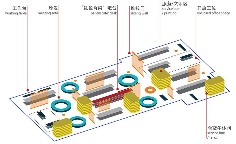 【RAMOPRIMO】600㎡灵活的办公空间_【RAMOPRIMO】600㎡灵活的办公空间 (24).jpg