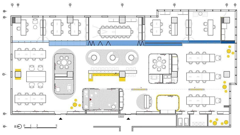 【RAMOPRIMO】600㎡灵活的办公空间_【RAMOPRIMO】600㎡灵活的办公空间 (26).jpg