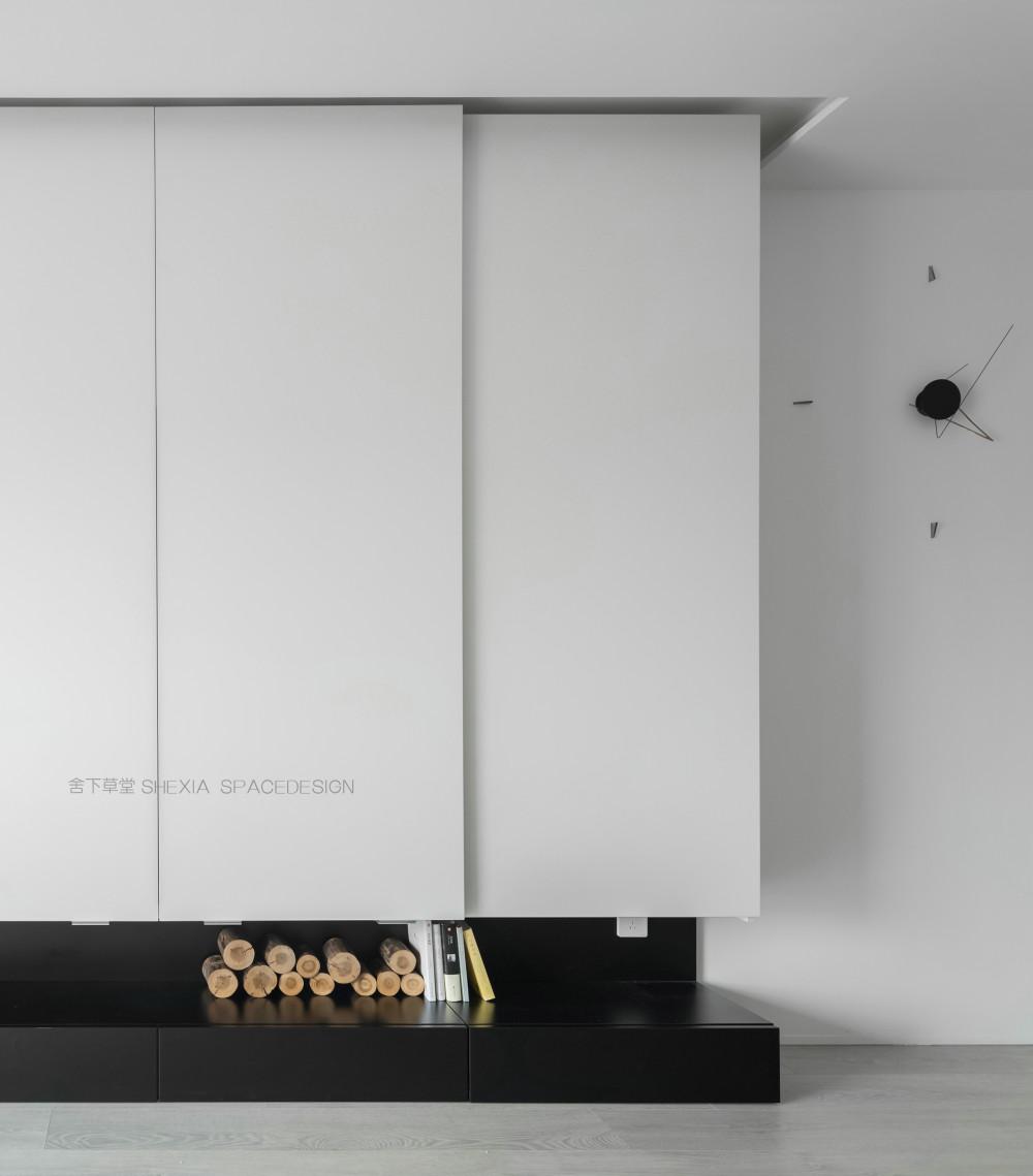 【宁洁设计作品 | 一度灰】_客厅电视背景裁剪.jpg