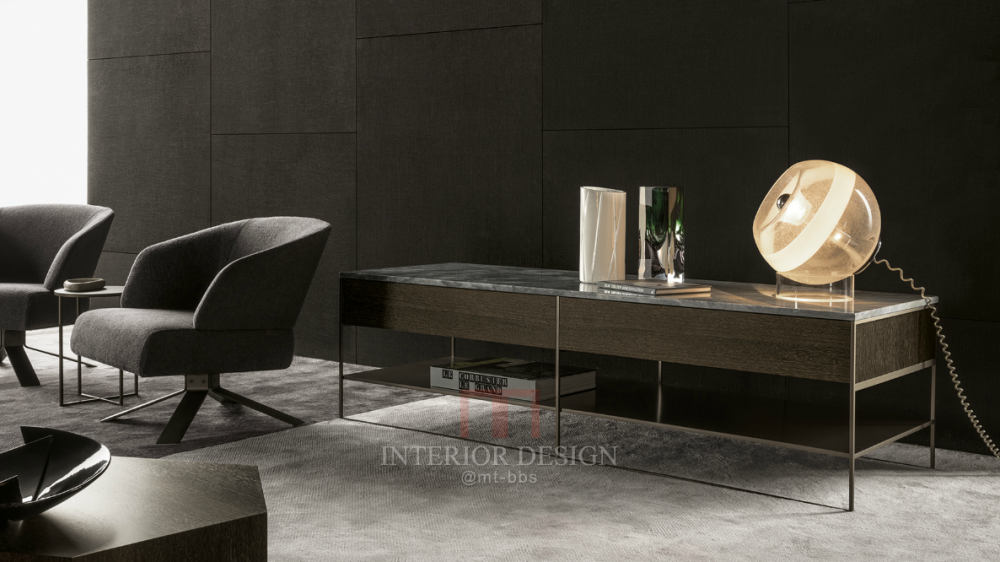 Coffee Table Calder Bronze-1.png