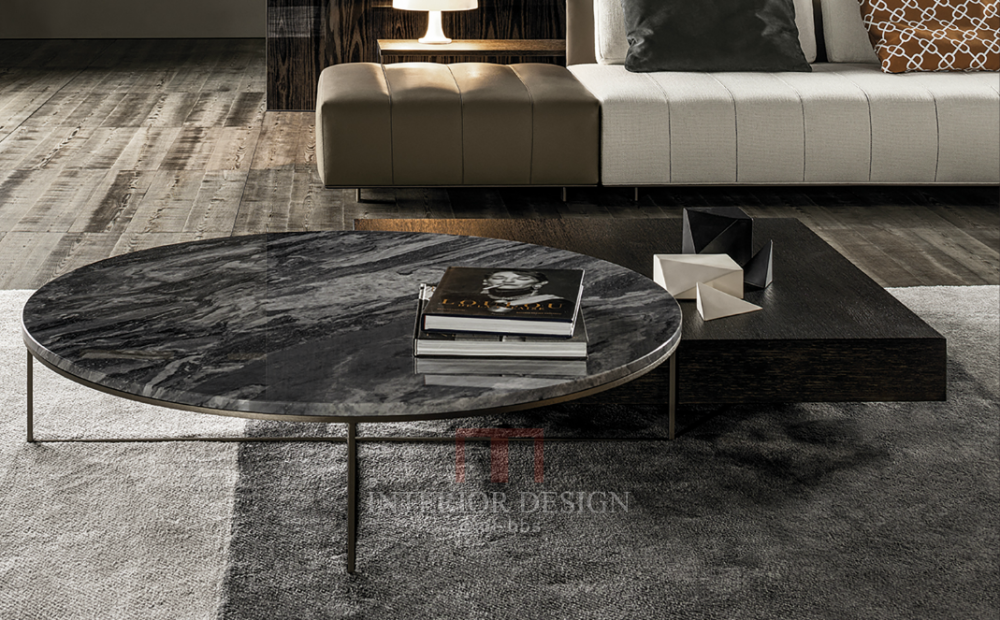 Coffee Table Calder Bronze-2.png