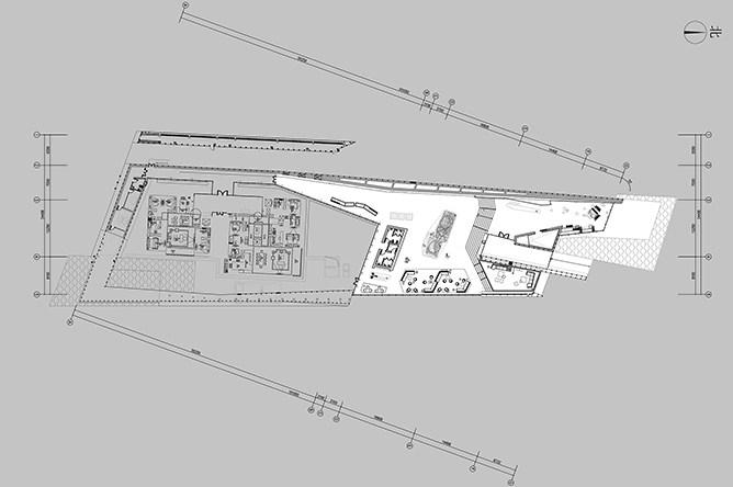 24 温州万科翡翠艺术馆  平面布置图.jpg