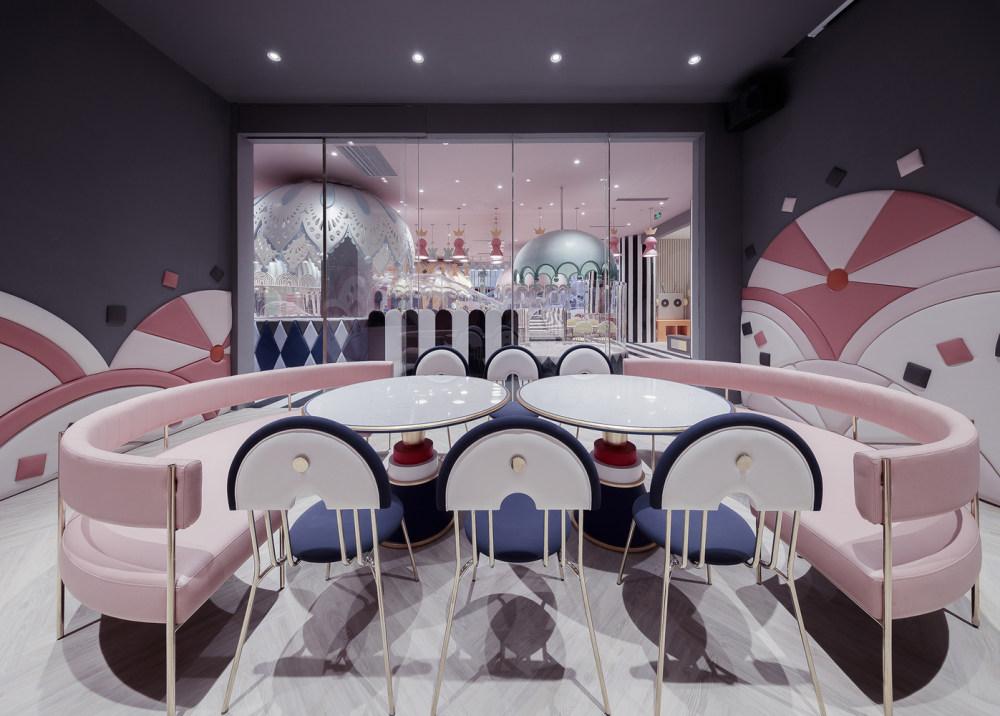 杭州星光奈尔宝家庭中心  唯想国际_VIP室2.jpg