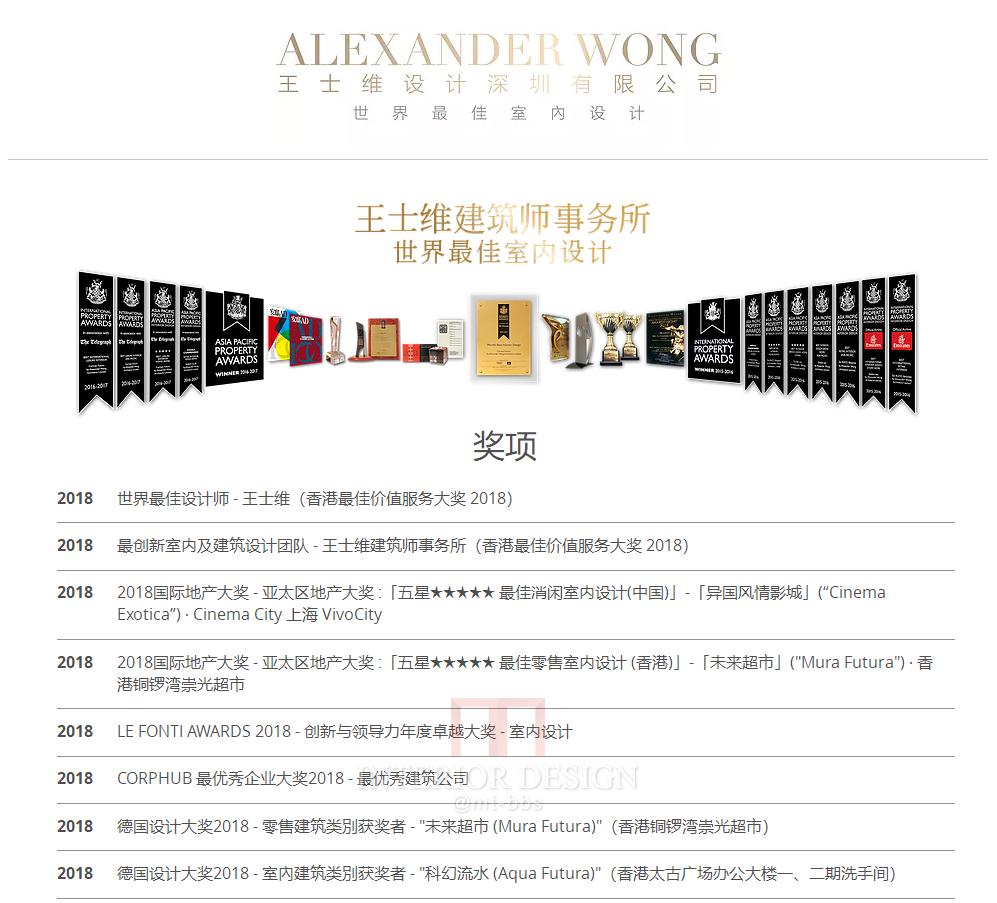 王士维(香港)建筑师事务所 深圳 施工图深化设计师_001.png